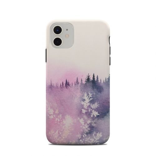 Dreaming of You iPhone 11 Clip Case
