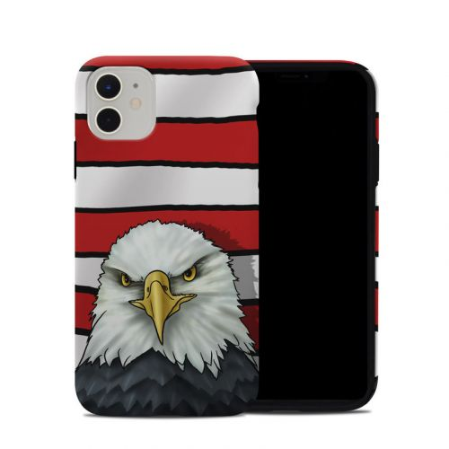 American Eagle iPhone 11 Hybrid Case