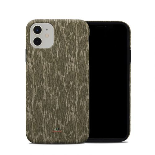New Bottomland iPhone 11 Hybrid Case