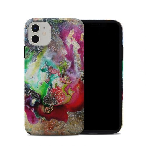 Universe iPhone 11 Hybrid Case