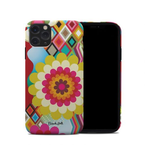 Mosaic iPhone 11 Pro Hybrid Case
