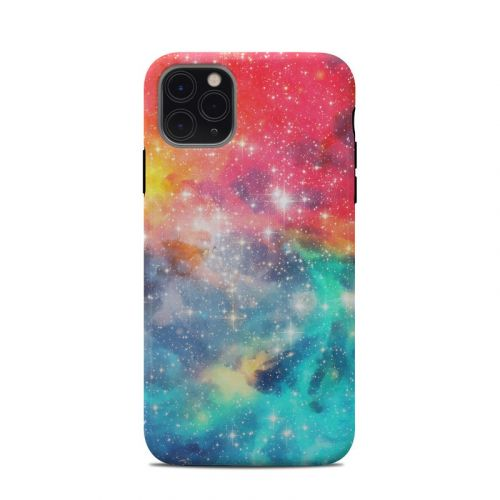 Galactic iPhone 11 Pro Max Clip Case