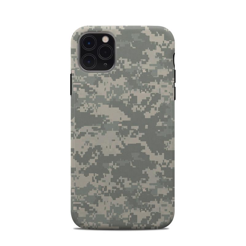 Acu Camo Iphone 11 Pro Max Clip Case Istyles