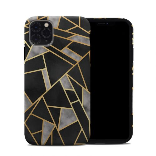Deco iPhone 11 Pro Max Hybrid Case