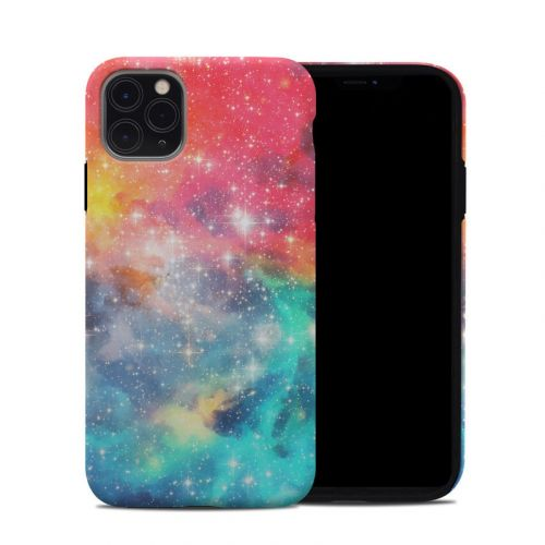 Galactic iPhone 11 Pro Max Hybrid Case