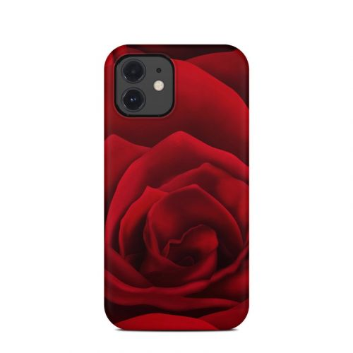 By Any Other Name iPhone 12 Clip Case