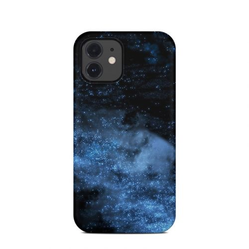 Milky Way iPhone 12 Clip Case