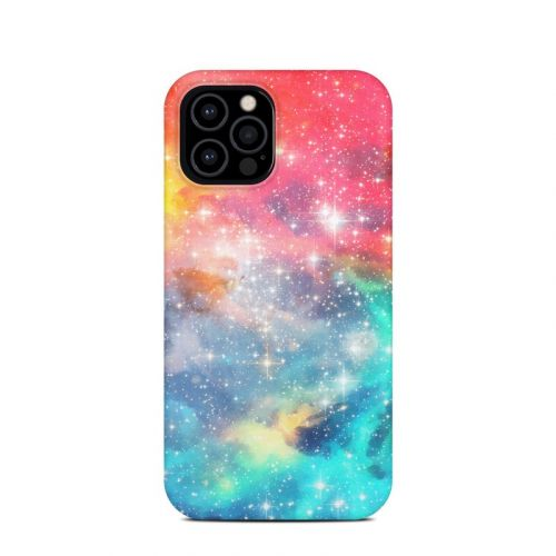 Galactic iPhone 12 Pro Clip Case