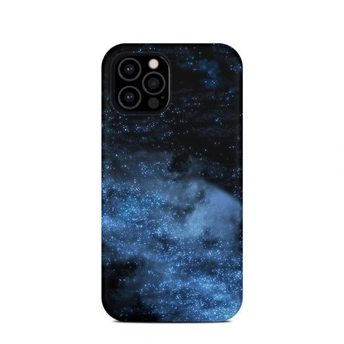 Milky Way iPhone 12 Pro Clip Case