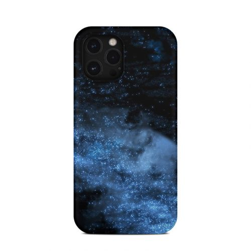Milky Way iPhone 12 Pro Max Clip Case