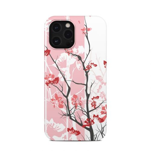 Pink Tranquility iPhone 12 Pro Max Clip Case
