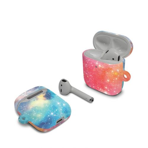 Galactic Apple AirPods Case