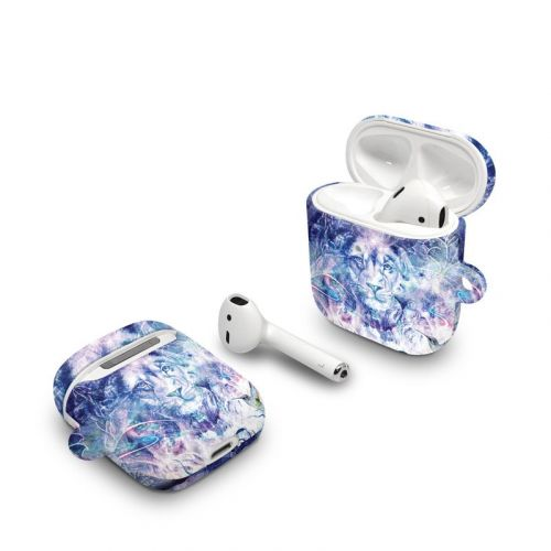 Unity Dreams Apple AirPods Case