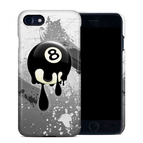 8Ball iPhone 8 Clip Case