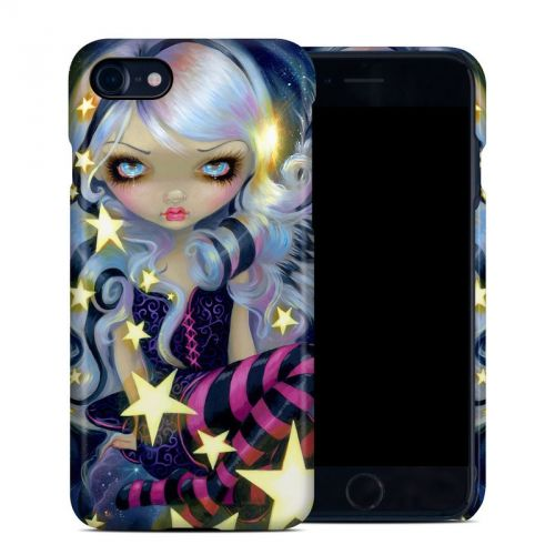 Angel Starlight iPhone 7 Clip Case