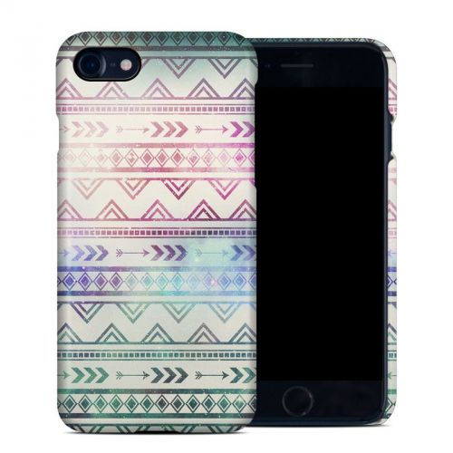 Bohemian iPhone 8 Clip Case