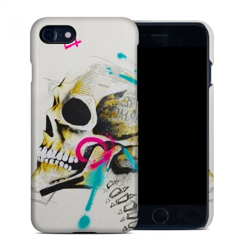 Decay iPhone 8 Clip Case
