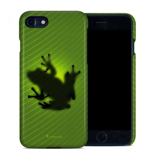 Frog iPhone 7 Clip Case