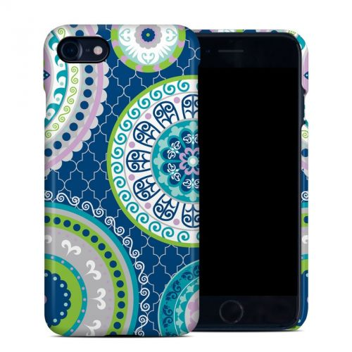 Medallions iPhone 8 Clip Case