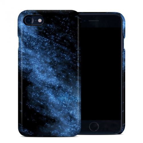 Milky Way iPhone 8 Clip Case