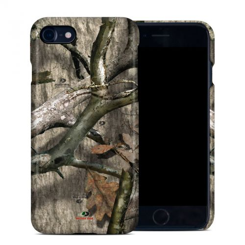 Treestand iPhone 7 Clip Case