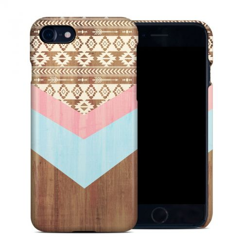 Native iPhone 8 Clip Case