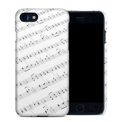 Symphonic iPhone 7 Clip Case