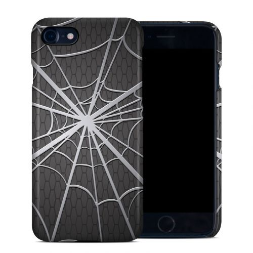 Webbing iPhone 8 Clip Case