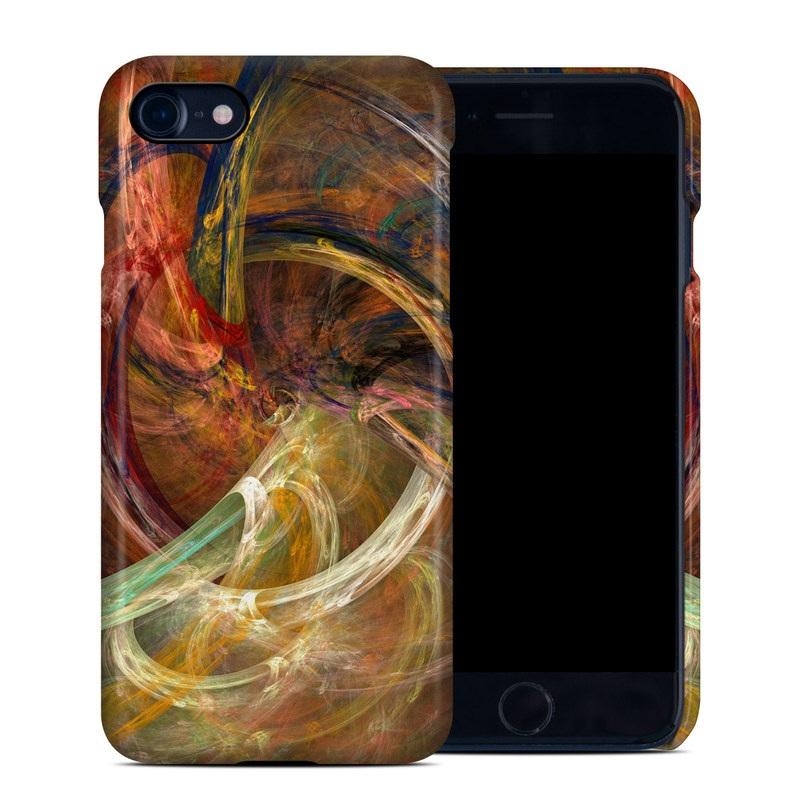 Blagora iPhone 8 Clip Case
