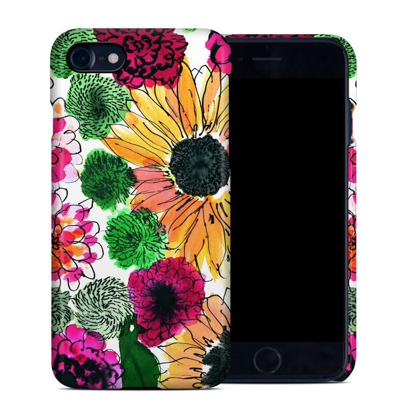 Fiore iPhone 8 Clip Case