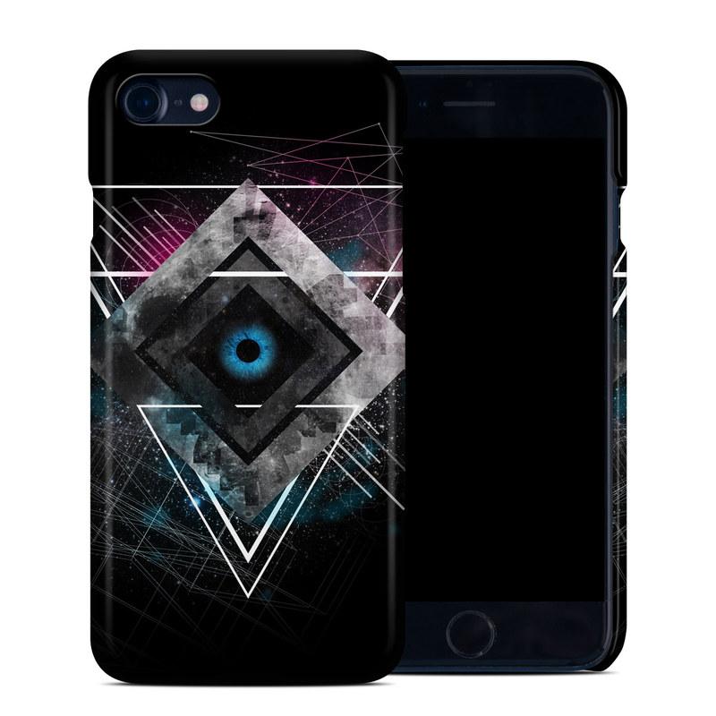 Luna iPhone 7 Clip Case