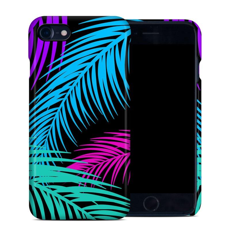 Nightfall iPhone 8 Clip Case