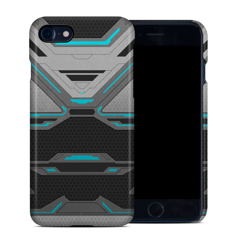 Spec iPhone 8 Clip Case