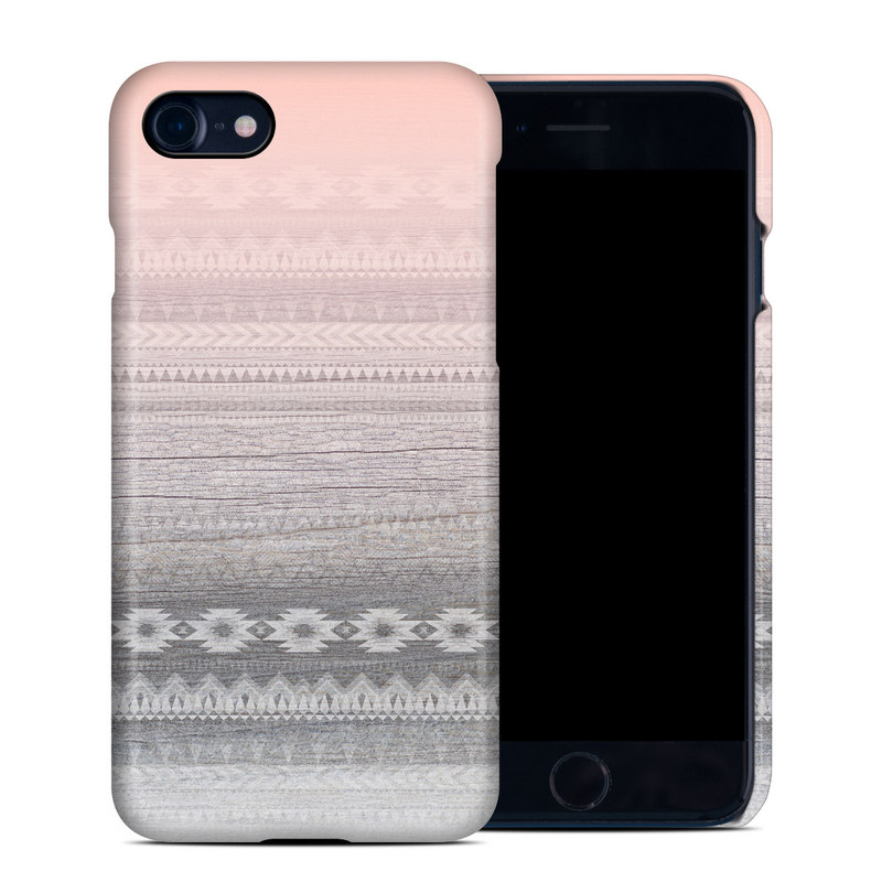 Sunset Valley iPhone 8 Clip Case