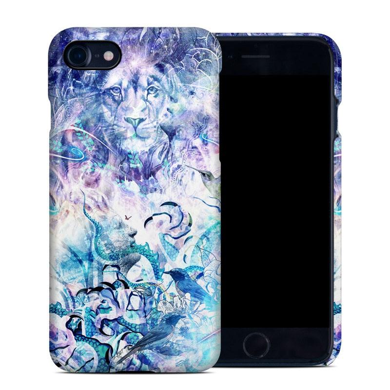 Unity Dreams iPhone 8 Clip Case