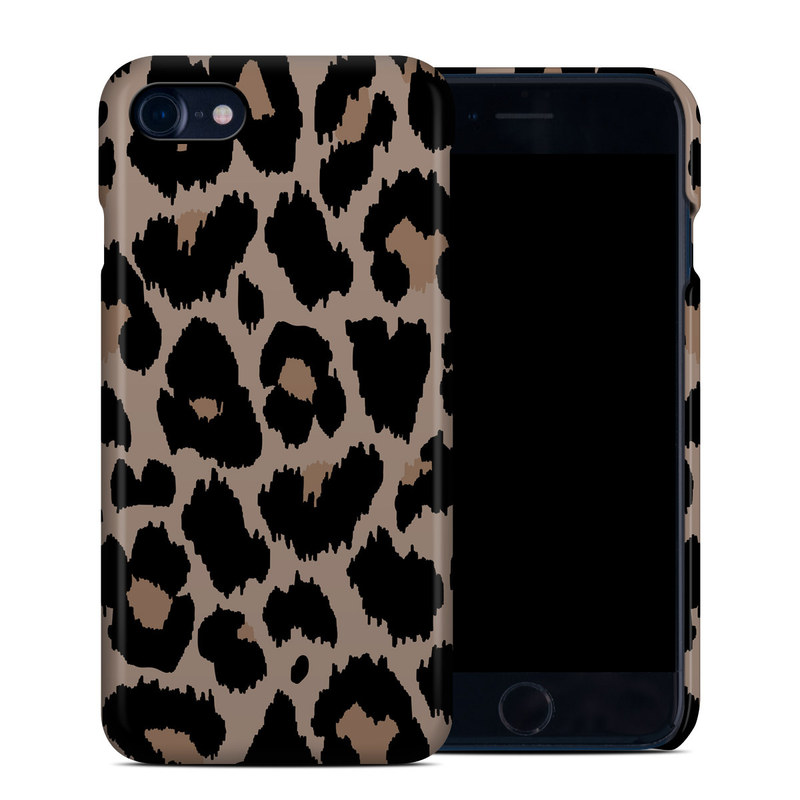 Untamed iPhone 7 Clip Case