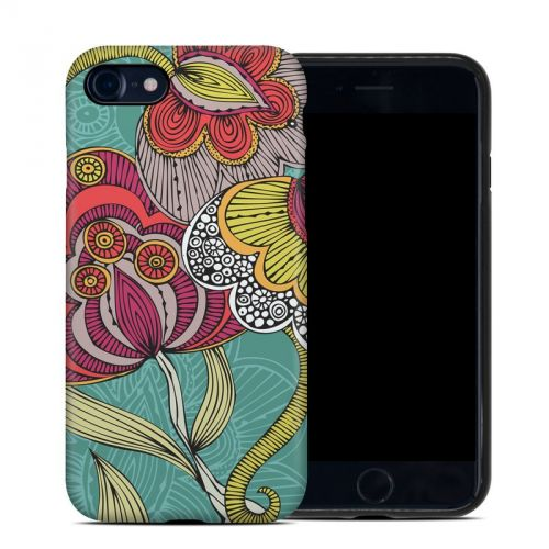 Beatriz iPhone 8 Hybrid Case