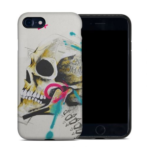 Decay iPhone 8 Hybrid Case