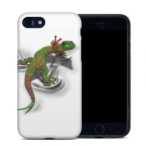 Gecko iPhone 8 Hybrid Case