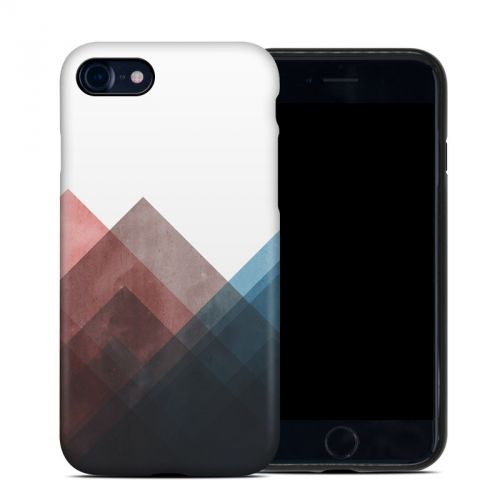 Journeying Inward iPhone 8 Hybrid Case