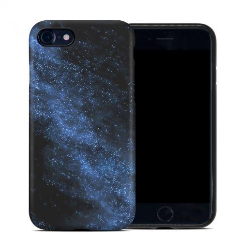 Milky Way iPhone 8 Hybrid Case