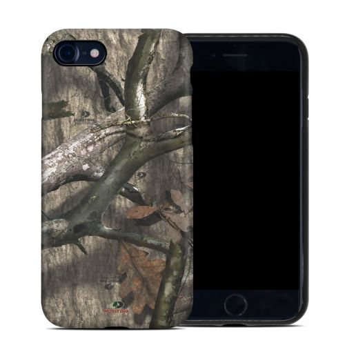Treestand iPhone 7 Hybrid Case