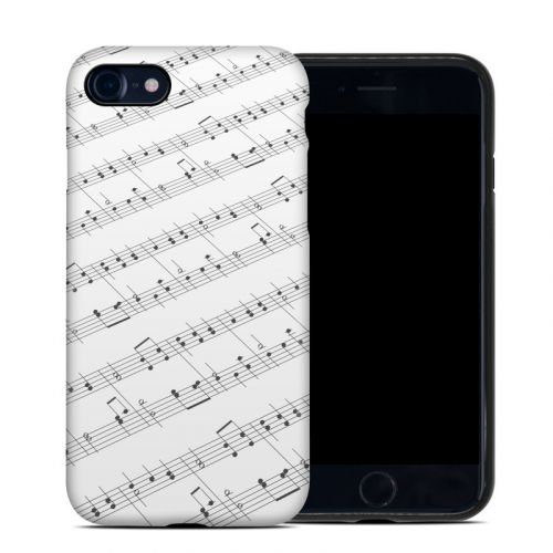 Symphonic iPhone 8 Hybrid Case