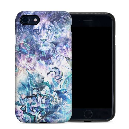 Unity Dreams iPhone 8 Hybrid Case