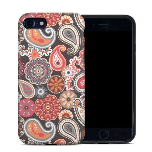 Vashti iPhone 8 Hybrid Case