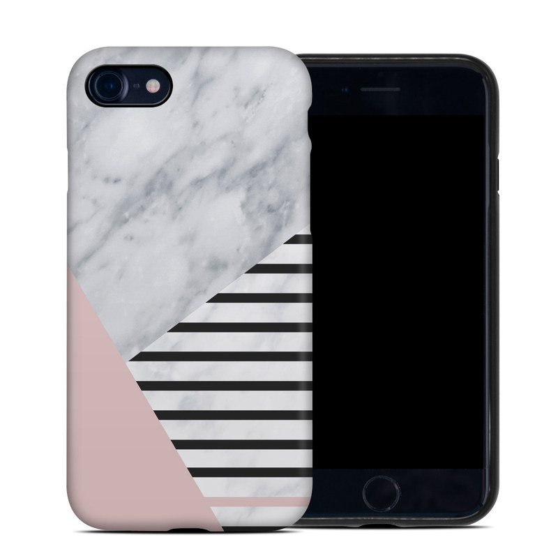 Alluring iPhone 8 Hybrid Case