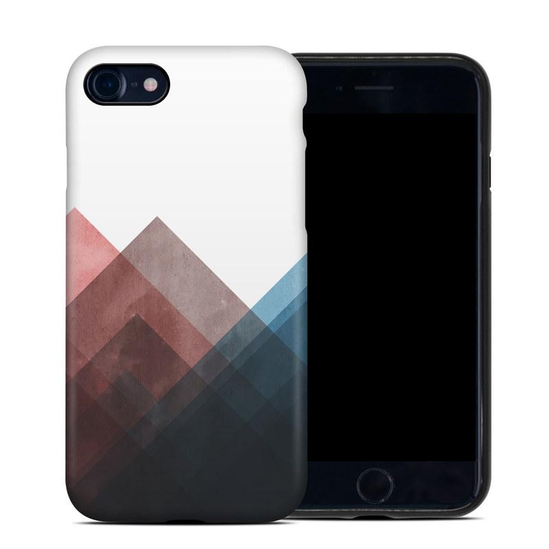 Journeying Inward iPhone 8 Hybrid Case