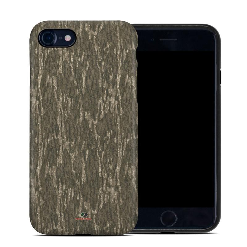 New Bottomland iPhone 8 Hybrid Case