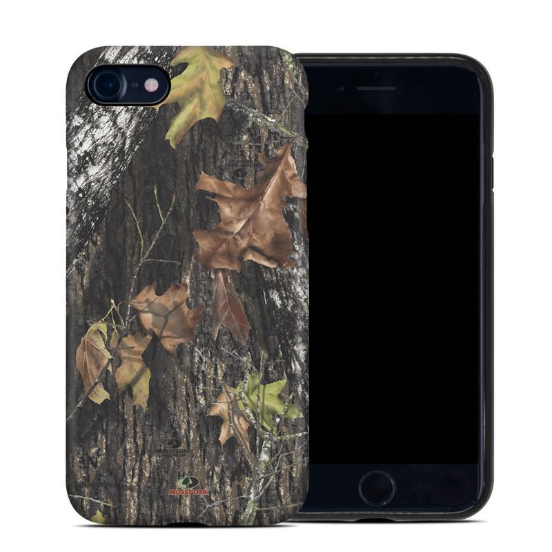 Break-Up iPhone 8 Hybrid Case