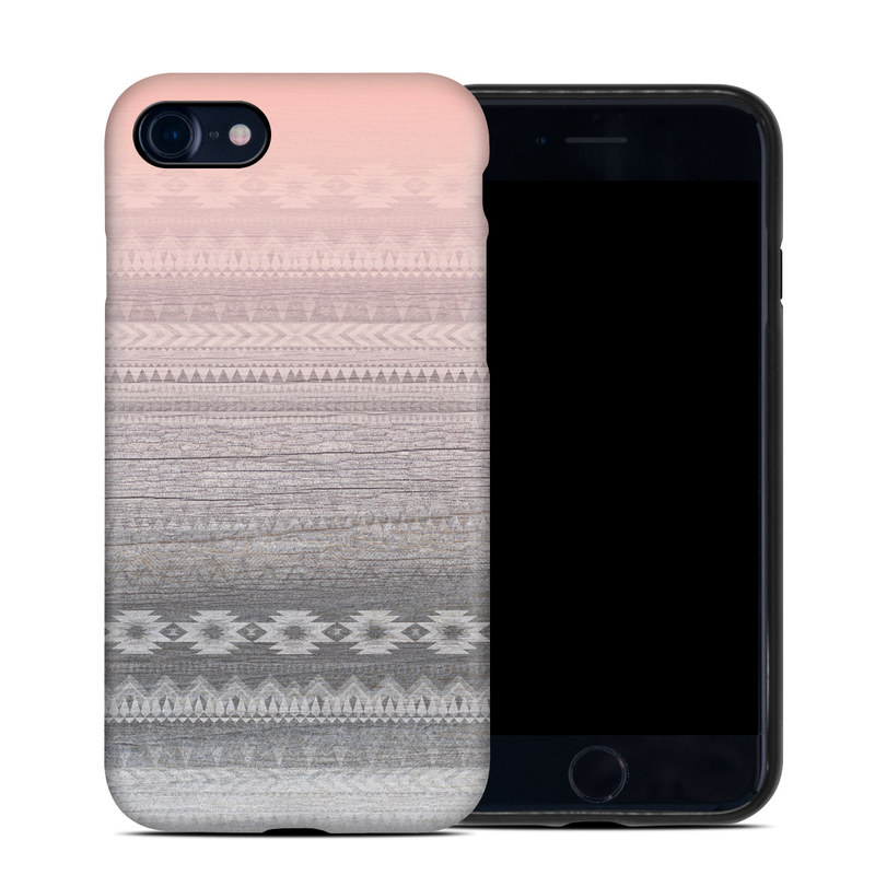Sunset Valley iPhone 8 Hybrid Case